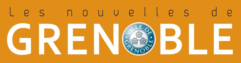 Les Nouvelles de Grenoble